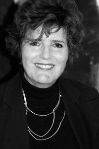 Annette Hilhorst