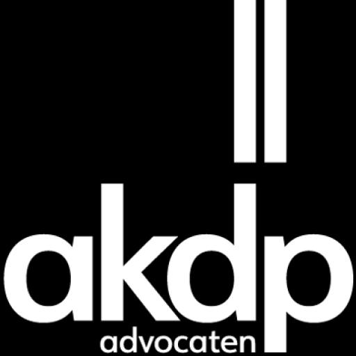AKDP-advocaten-Amsterdam